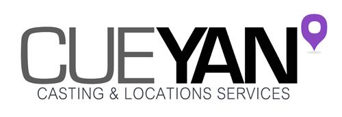 Servicios de localizaciones y casting
